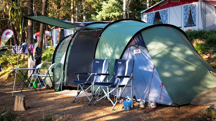 Non-plotted_camping_unit