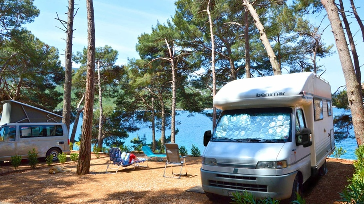 Parcelled_camping_pitches